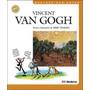 Livro Vincent Van Gogh (mestres Das Gogh, Vincent Van