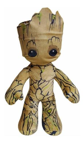 Groot - Avengers-40cm