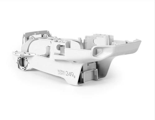 Shell Carcaça Meio Drone Dji Mavic Mini