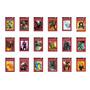 Os Heróis Mais Poderosos Da Marvel Escolha 5 Encadernados
