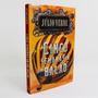 Cinco Semanas Em Um Balão | Júlio Verne | Melhor Preço