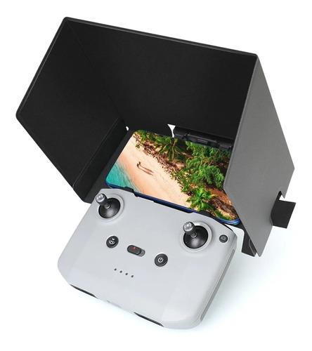 Telefone Capa Protetora Solar Protetora Para Dji Mavic Air 2