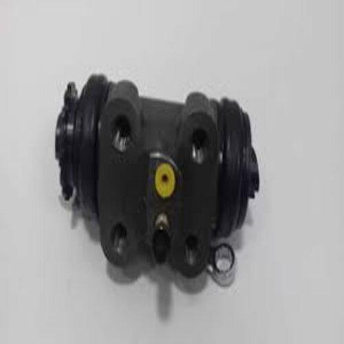 Cilindro De Freno Delantero Mitsubishi Fk615/fk617 #