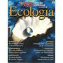 Revista Veja, Edição Especial Ecologia, Ano 35, 2002