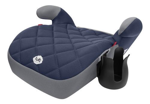 Assento Infantil Para Carro Assento Triton Azul Tutti Baby