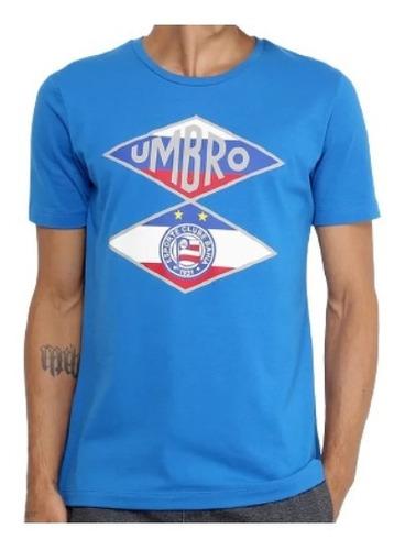 Camisa Bahia Original Masculina Campeao Esporte Clube Baiano