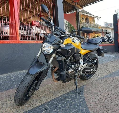 Mt 07 Abs 2017
