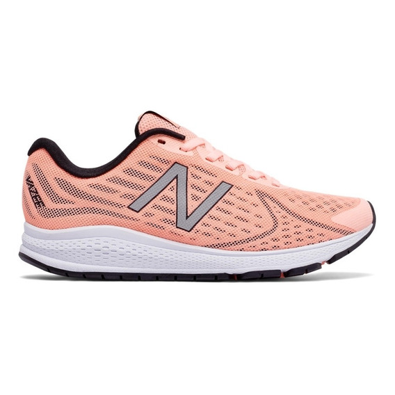 Zapatillas Running New Balance Vazee Rush V2