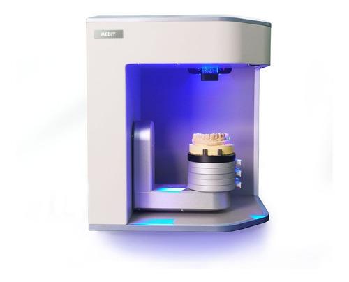 Escaneos Dentales 3d Servicio Exocad Diseño Impresión 3d