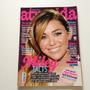 Revista Atrevida 212 Miley Cyrus Zac Efronnx zero Cc908