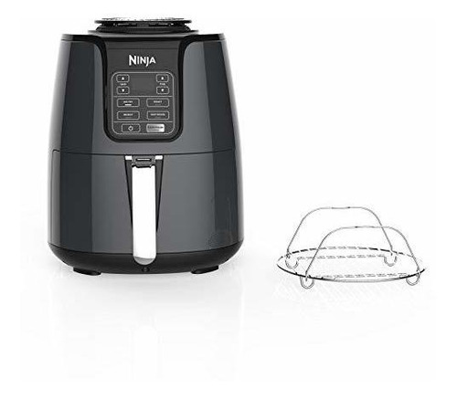 78 L Fast Cooking And Chopping Air Fryer