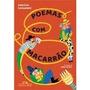 Livro Poemas Com Macarrao Fabricio Corsalett