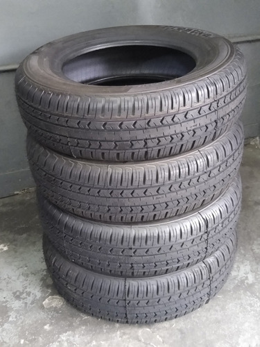 Neumático Fate Prestiva  175/70-14  84 T Sin Cám.
