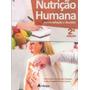 Nutricão Humana, Autoavaliação E Revisão