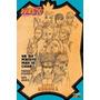 Naruto A História Secreta De Konoha Edição 2 Lançamento