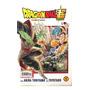 Dragon Ball Super Edição 05 Mangá Panini