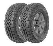 Pneu Novo 255/70r16 Pirelli Scorpion Mud (savana) Original