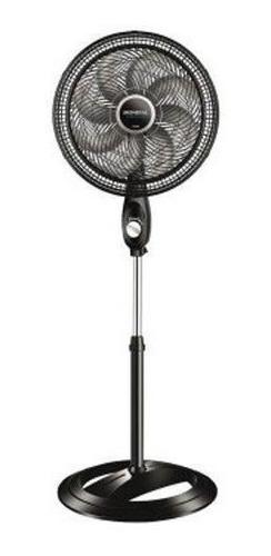 Ventilador 40cm Coluna Mondial 140w Vtx40c-8p (120v) 110v