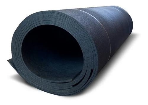 Manta Bancada 1.30 Metro X 1 Metro X 5mm Forrar Mesa