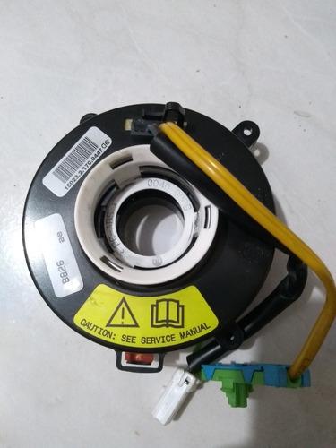 Cinta Airbag Hard Disk 5428010e Fiat Uno Way, Vivace