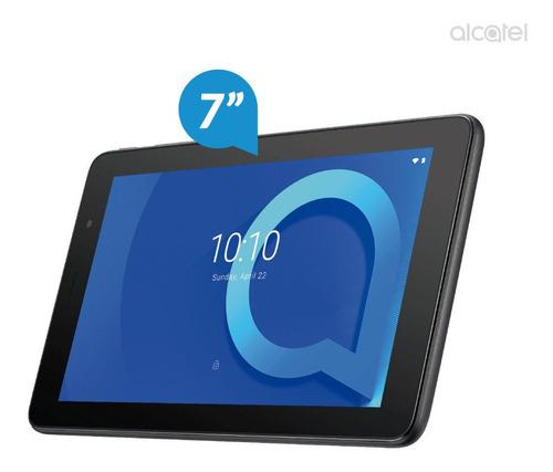 Tablet Alcatel 1t 7 16gb+1gb Ram