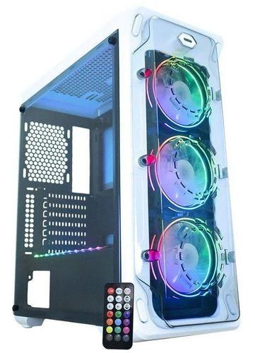 Pc Gamer Corel I5 7700k, 16gb Ddr4, 1050ti , 1 Tb
