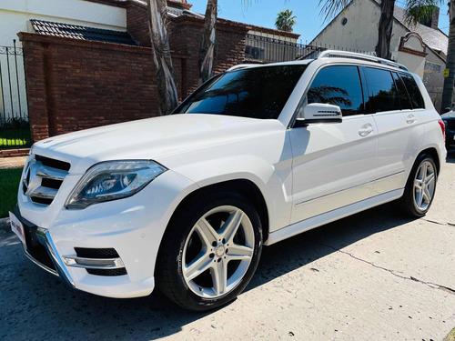 Mercedes-benz Glk300 Sport Amg A5 Q5 X3 X6 X4 X1 Q3 A4 C250