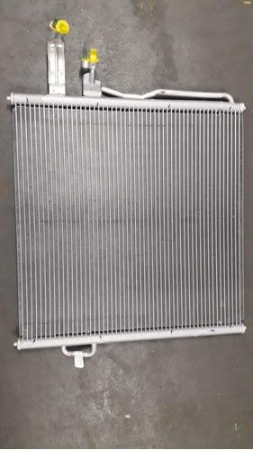 Radiador Aire Condensador Ford Ranger 2.5 2.8 3.0 Original