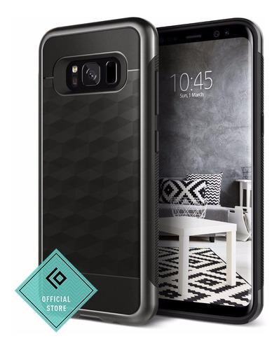 Funda Samsung S8 Plus Caseology Parallax Series