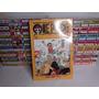One Piece Valor Unidade / Panini Complete Sua Coleção Mangá