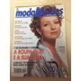 Revista Moda Moldes 106 Bebê Casamento Vestidos Blusas Z751