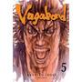 Vagabond Vol. 05