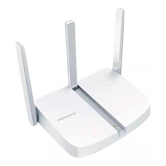 Router Mercusys MW305R blanco
