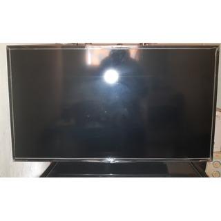 Tv Led 40 Samsung Serie 5 H5100