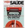 Revista Veja Saúde