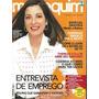 Revista Manequim Nº 519 Com Moldes Ana Paula Padrão
