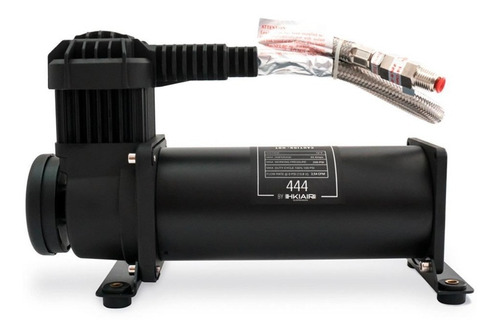 Compressor Premium 444c Original Hki Para Suspensão A Ar