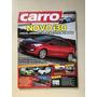 Revista Carro 215 Audi A1 Fiat 500 Mini One Linea 2011 W878