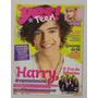 Revista Yes! Teen Harry Styles / Taylor Swift R1039