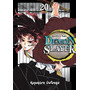Mangá Demon Slayer Kimetsu No Yaiba Vol.20 Lacrado