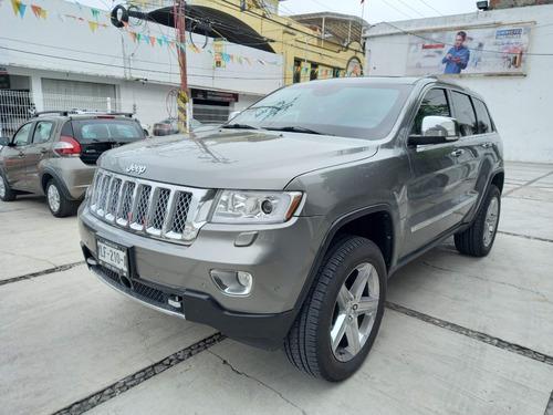 Jeep Grand Cherokee Laredo Blindada Iv