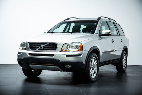 Volvo Xc 90 3.2 Awd