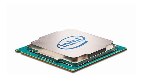 Processador Gamer Intel Core I5-7400 Bx80677i57400 De 4 Núcl