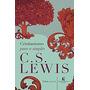 Cristianismo Puro E Simples Livro C. S. Lewis