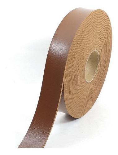 Tira De Couro Sintético - 2cm - 5 Metros