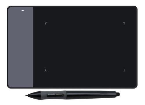 Tableta Digitalizadora Huion 420 Black
