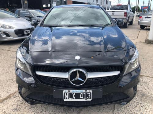 Mercedes Benz Cla Inmaculado !!!!