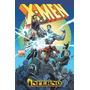 X men: Inferno Volume 1 Marvel