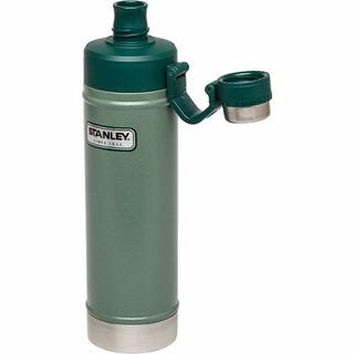 Termo Stanley 750ml Botella De Agua Acero Inox Tecnofast