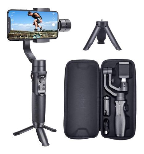 Estabilizador Imagem Camera Celular Gimbal Smartphone Origin